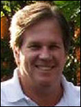 Bill Gilliland. Vice President Sales, Locals By Locals